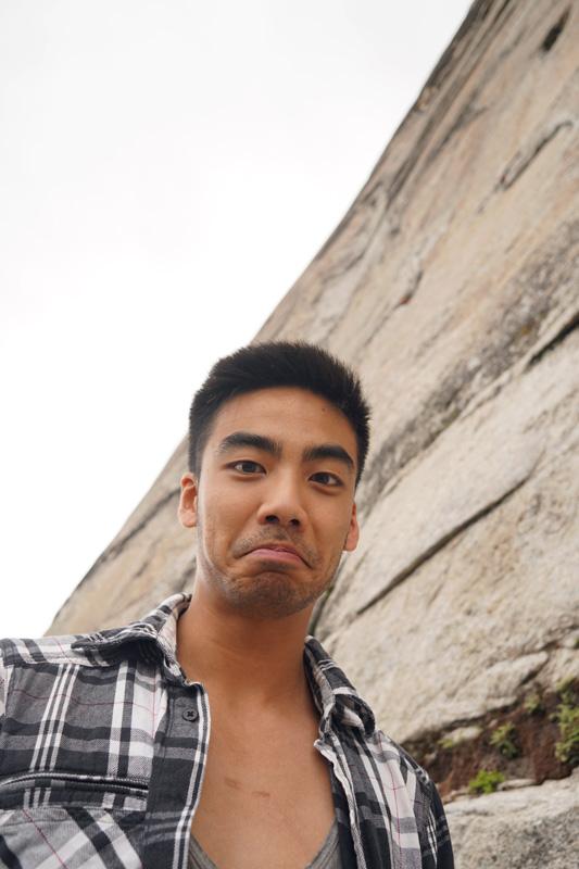 YosemiteHalfDome_sad
